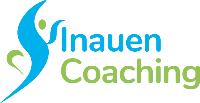 Inauen Coaching